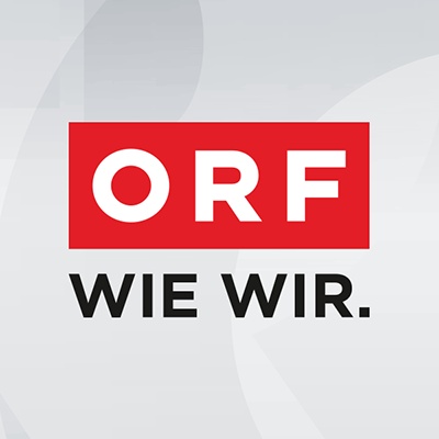 ORF 2: Europa backstage - tv.ORF.at